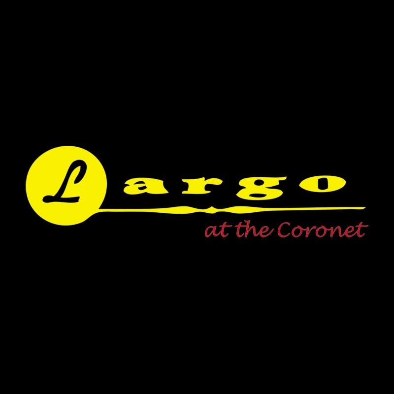 Largo at the Coronet Los Angeles