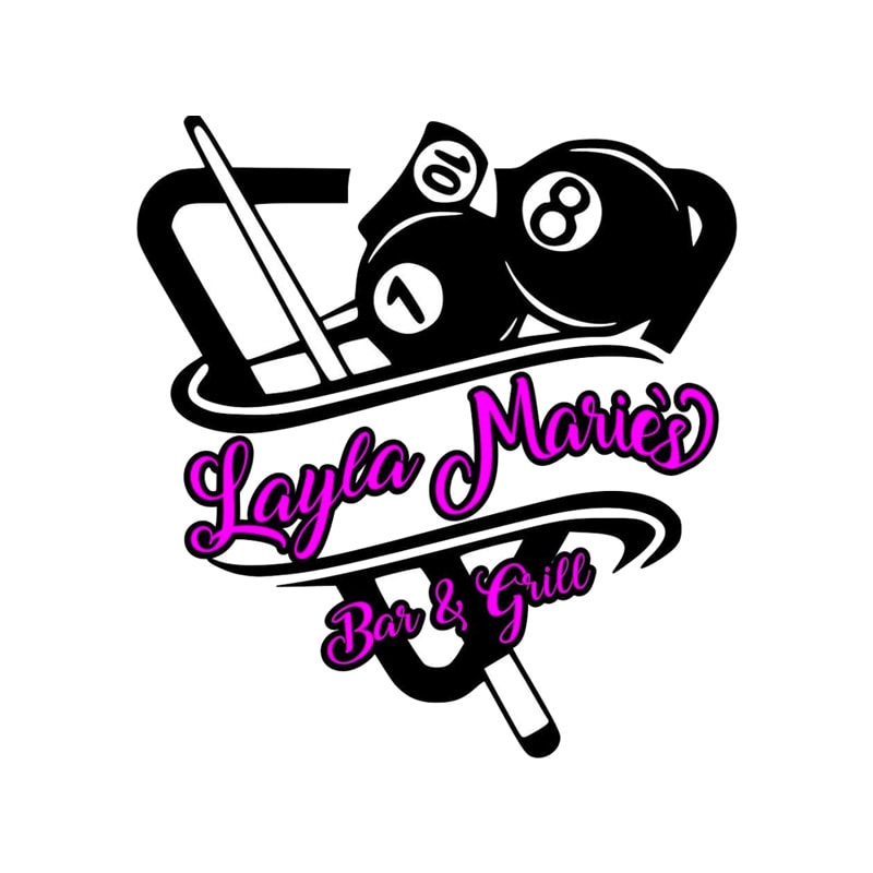 Layla Marie's Bar & Grill Greer