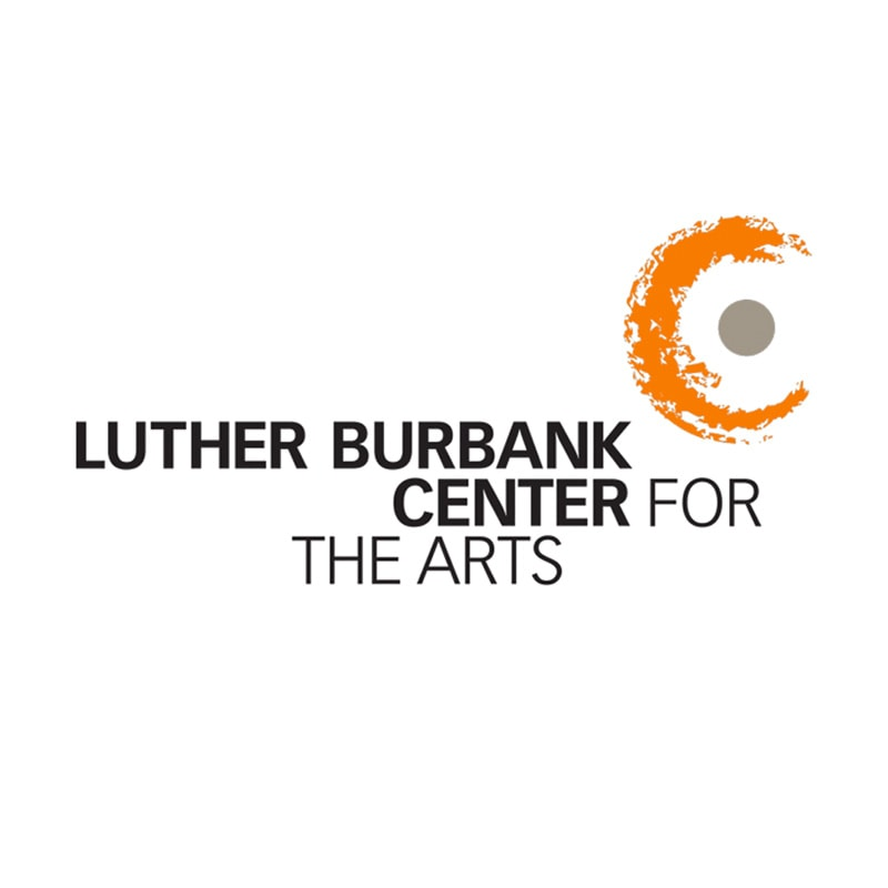 Luther Burbank Center for the Arts Santa Rosa