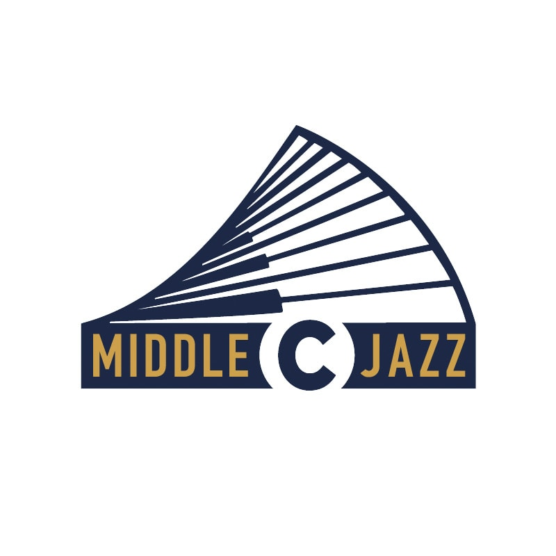Middle C Jazz Charlotte