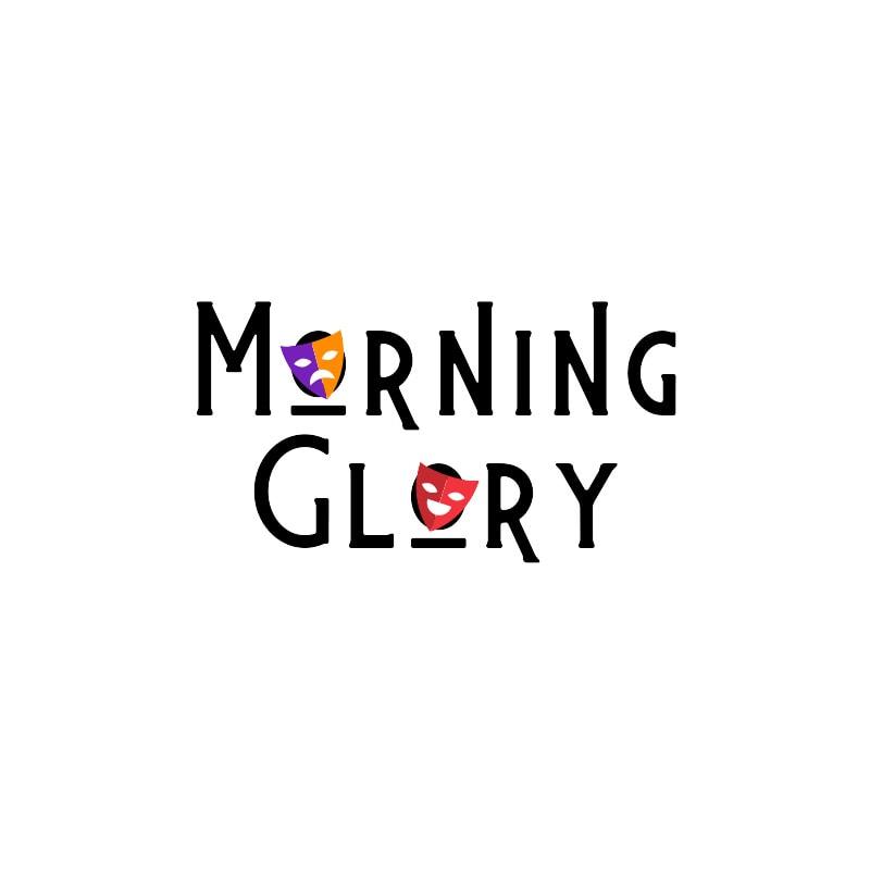 Morning Glory Coffeehouse Wilmington