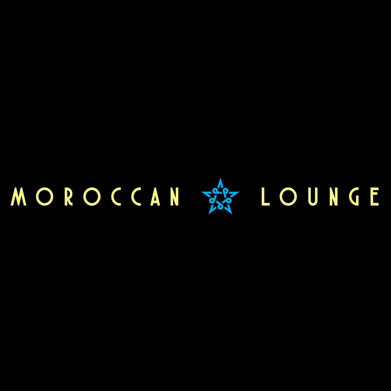 Moroccan Lounge Los Angeles