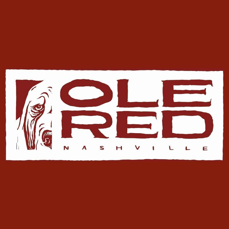 Ole Red Nashville