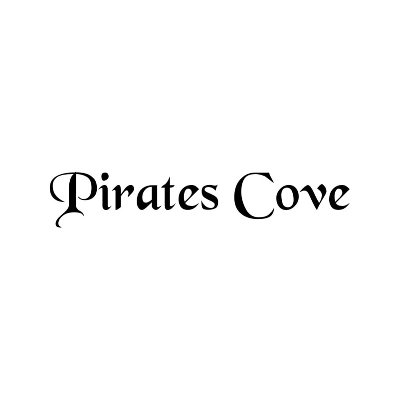 Pirates Cove Marina Elberta