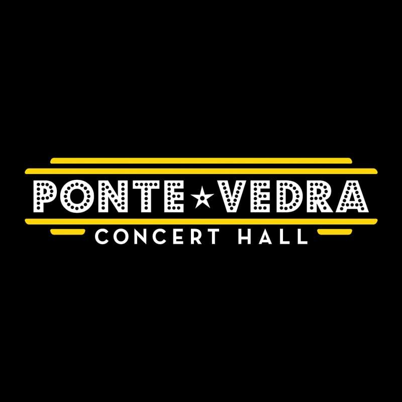 Ponte Vedra Concert Hall Ponte Vedra Beach