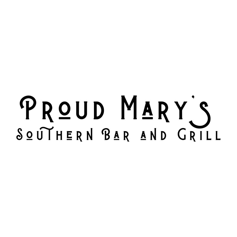 Proud Mary's Southern Bar & Grill at the Ramada San Diego