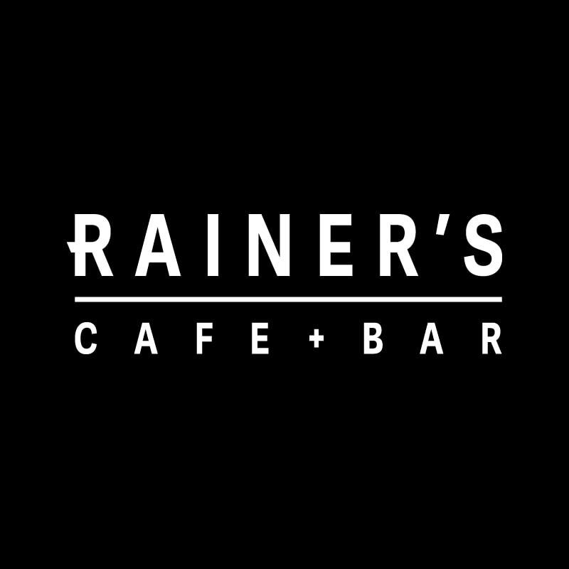 Rainer's Cafe & Bar Greenville