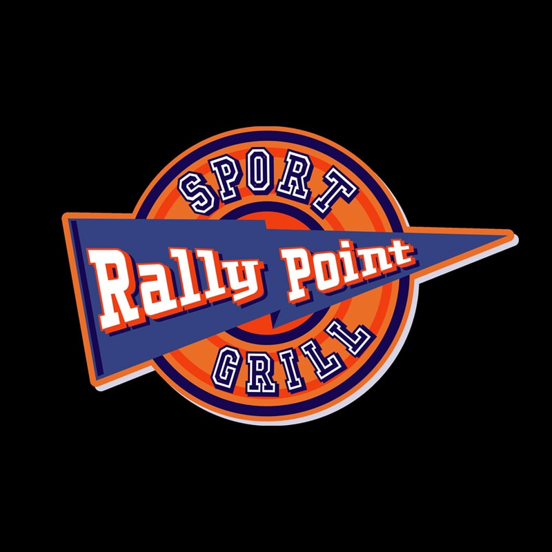 RallyPoint Sport Grill Cary