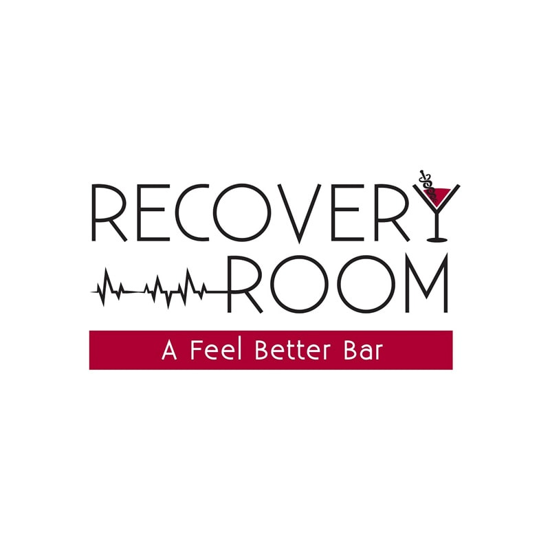 Recovery Room Dothan