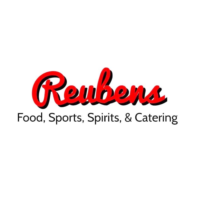 Reubens Parkway Greer