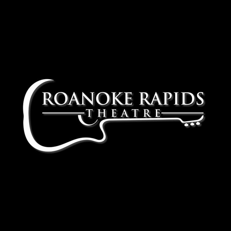 Roanoke Rapids Theatre