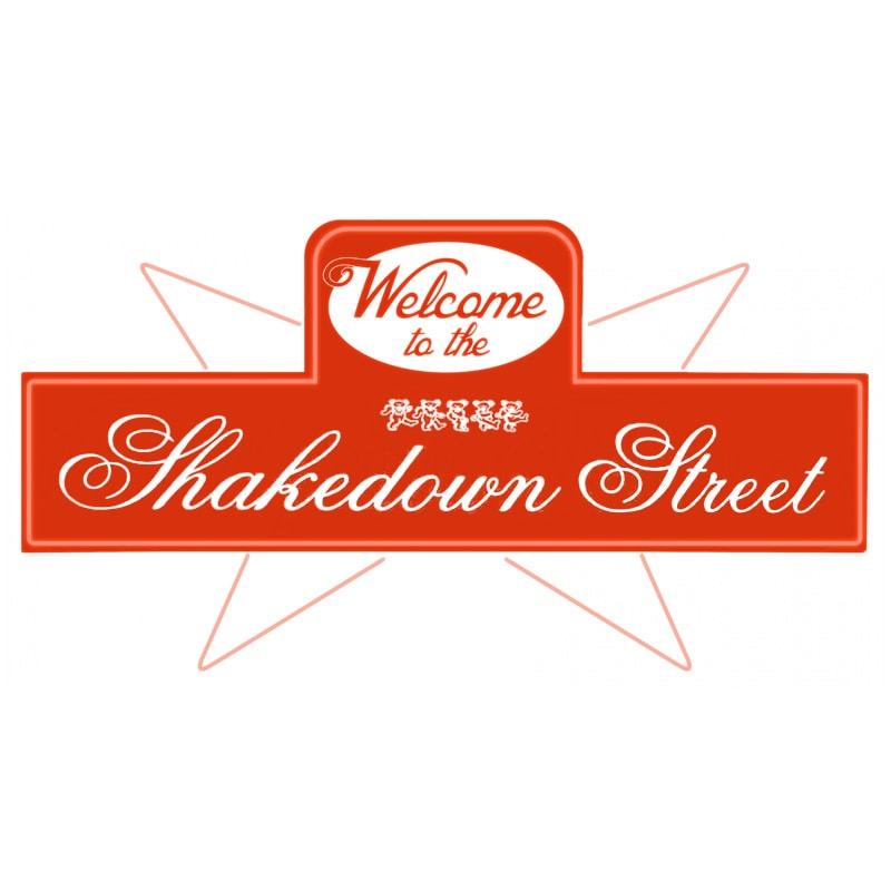 Shakedown Street Tavern Omaha