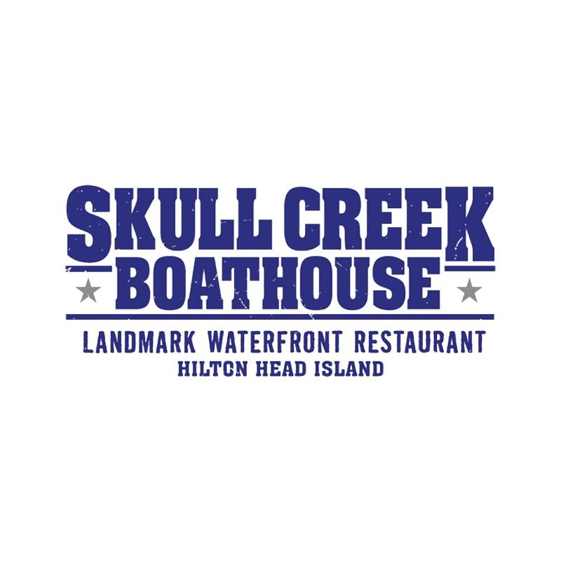 Skull Creek Boathouse Hilton Head Island
