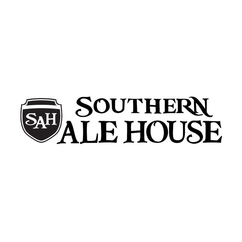 Southern Ale House Tuscaloosa