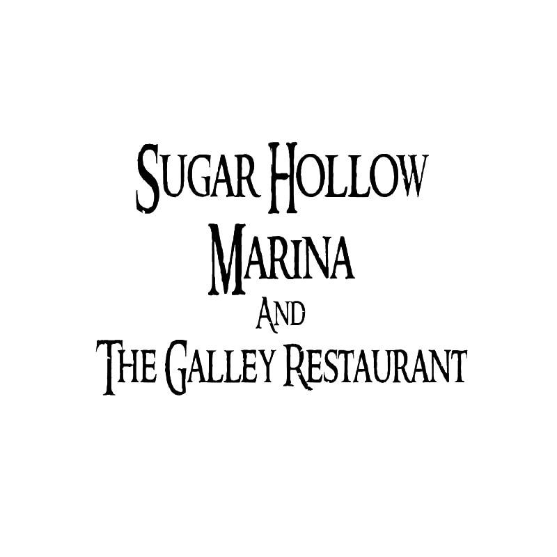 Sugar Hollow Marina LaFollette