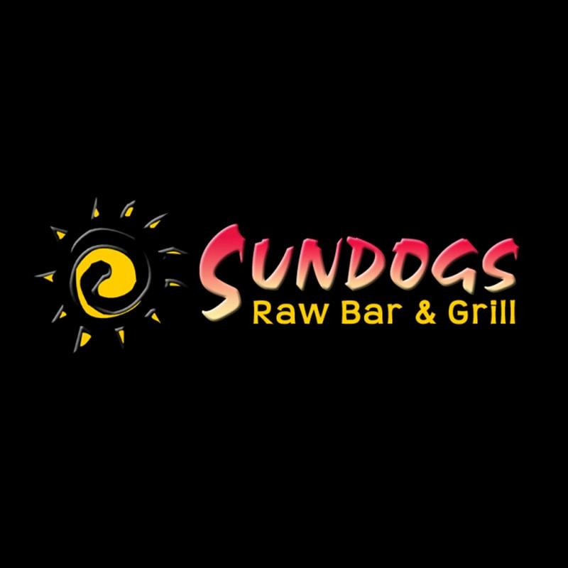 Sundogs Raw Bar & Grill Corolla