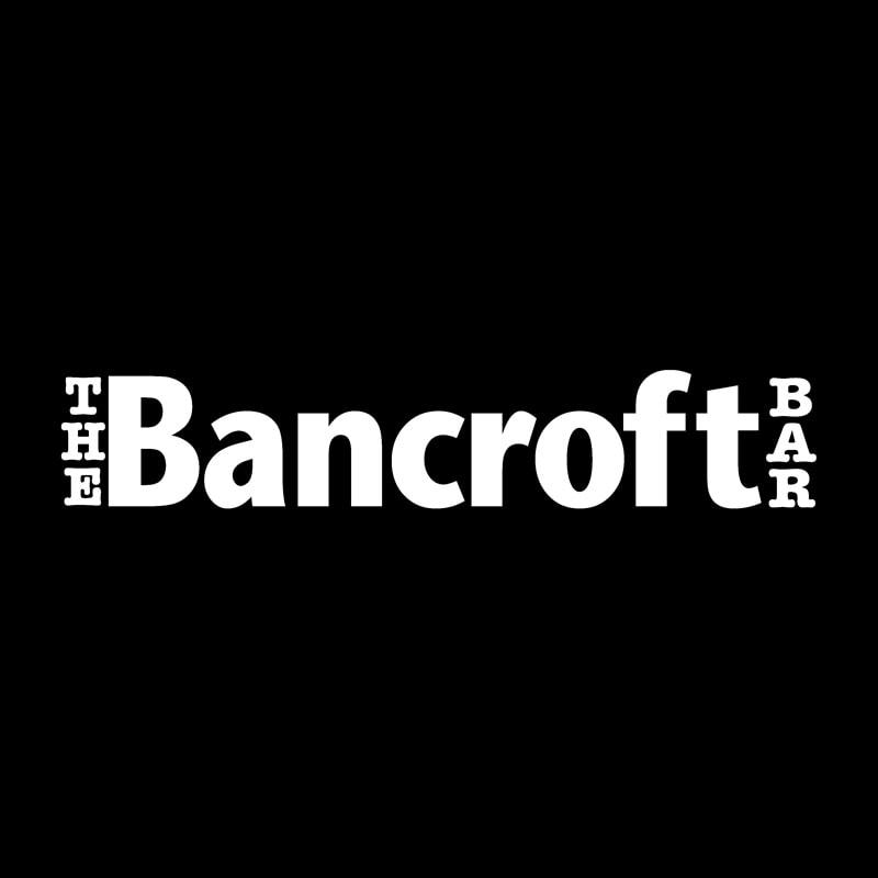 The Bancroft Bar Spring Valley