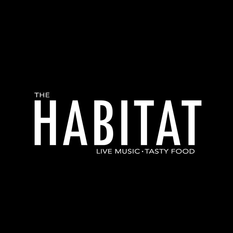 The Habitat Ann Arbor