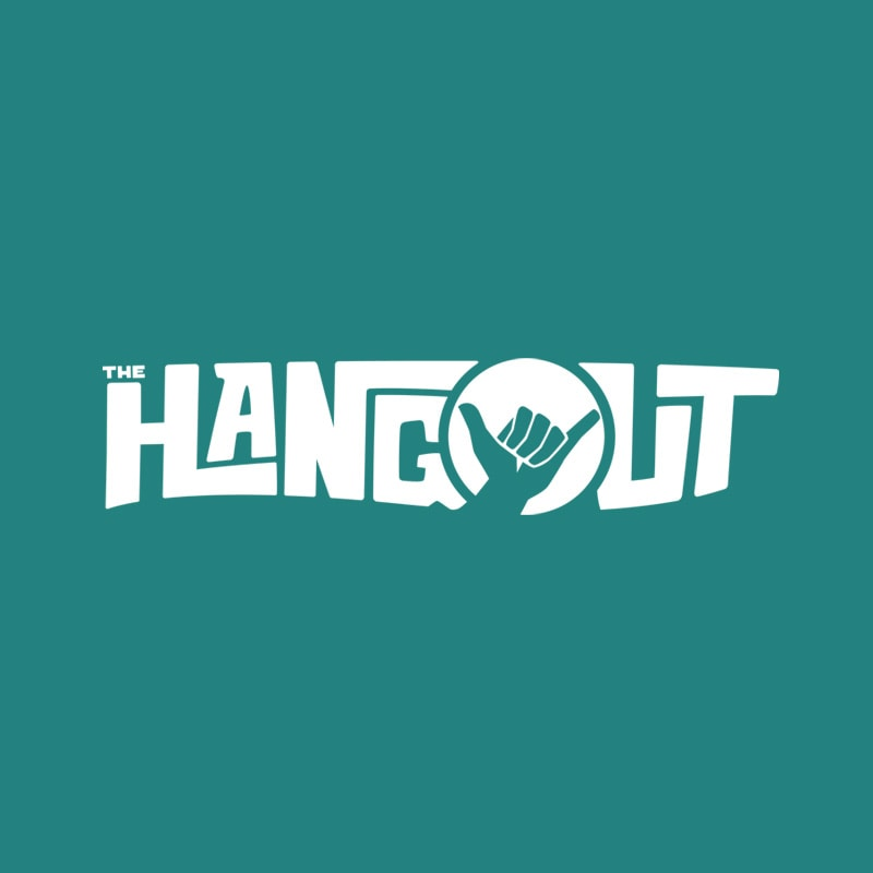 The Hangout Restaurant Gulf Shores