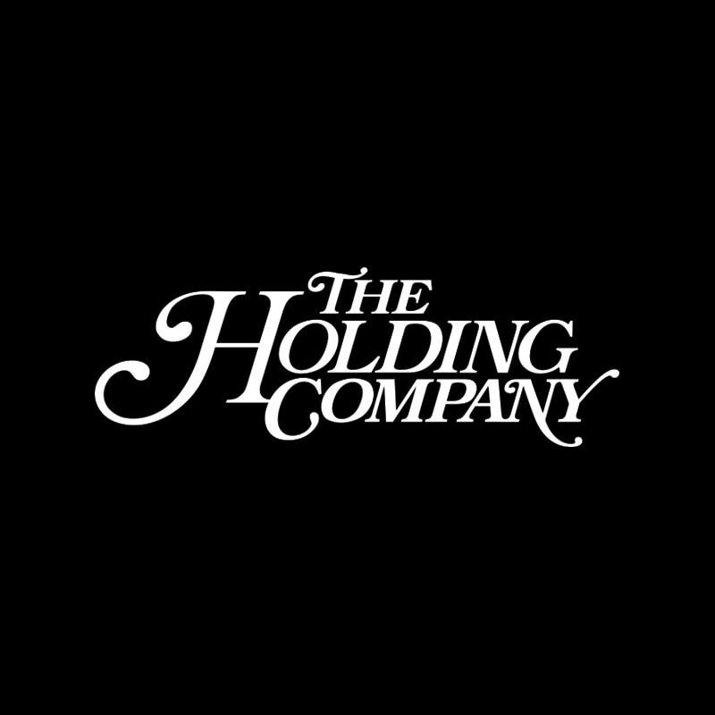 The Holding Company San Deigo