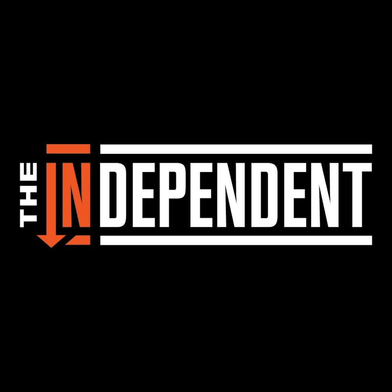 The Independent San Francisco