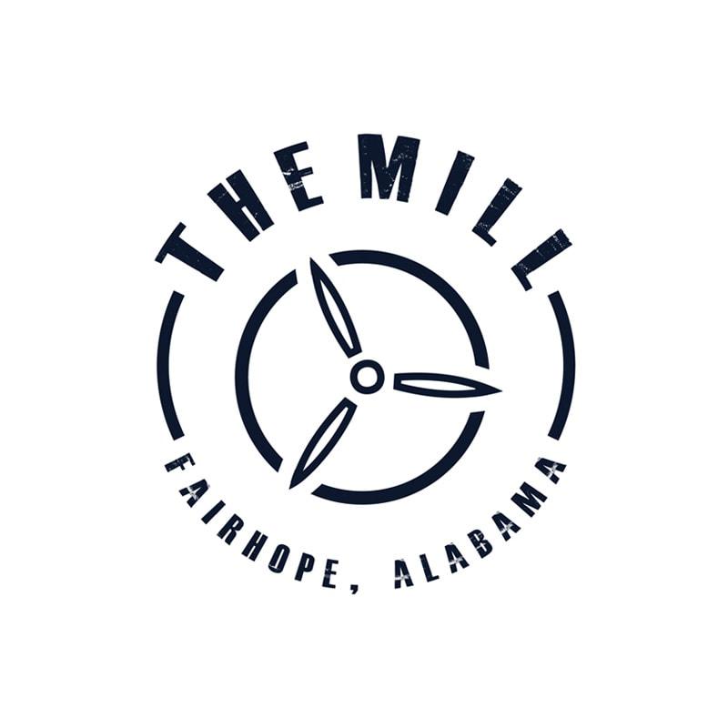 The Mill Fairhope