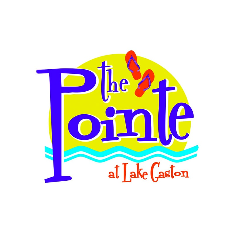The Pointe at Lake Gaston Littleton