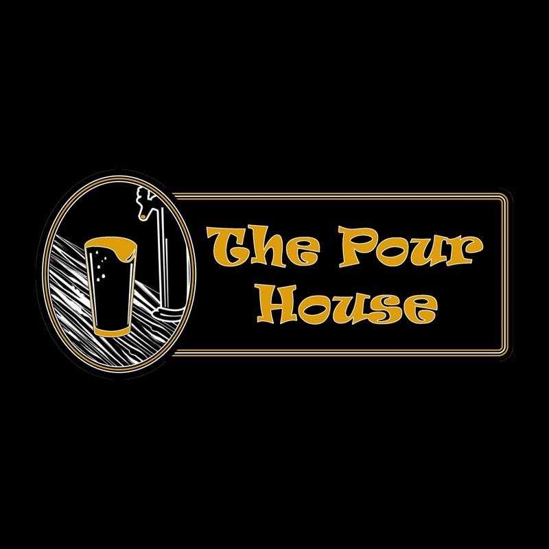 The Pour House Paso Robles