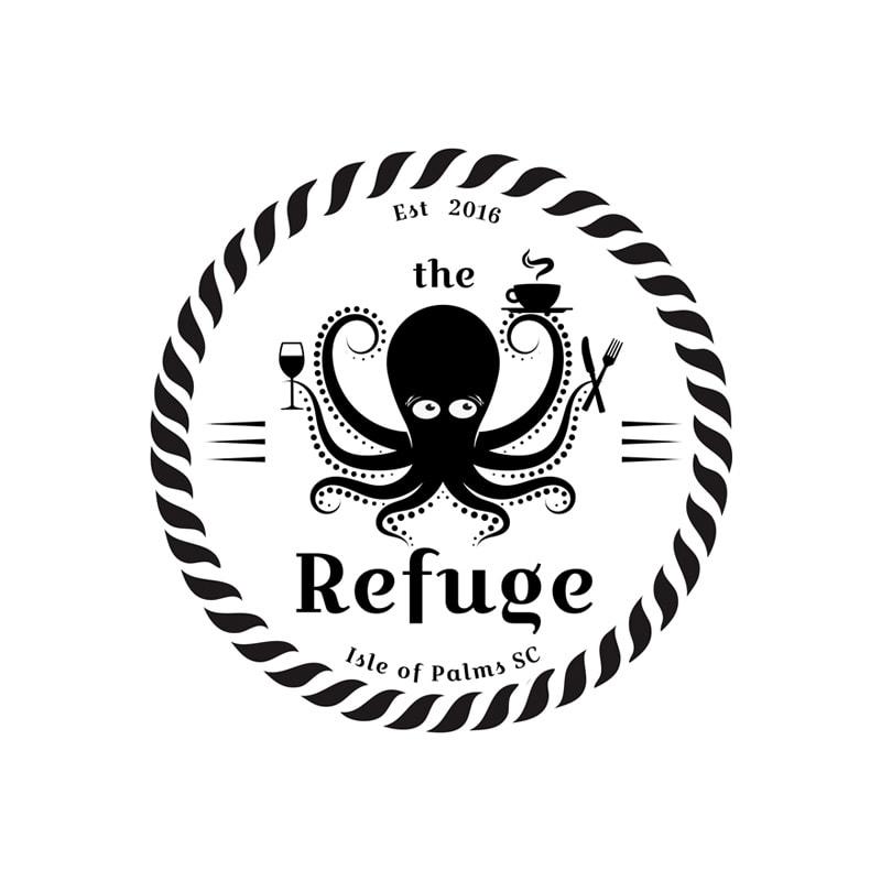 The Refuge Isle of Palms