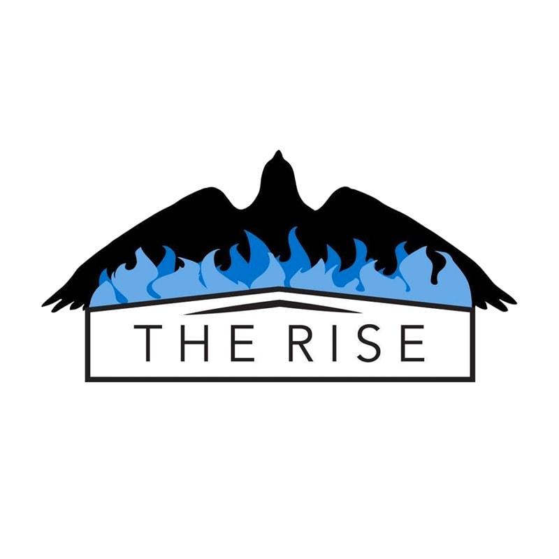 The Rise Orem