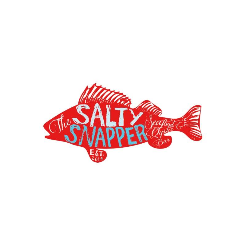 The Salty Snapper Valdosta