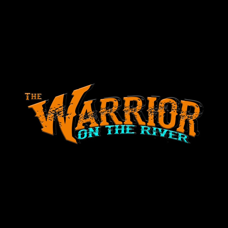 The Warrior on the River Tallahassee