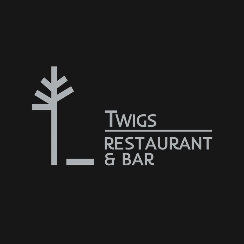Twigs Restaurant & Bar Blowing Rock