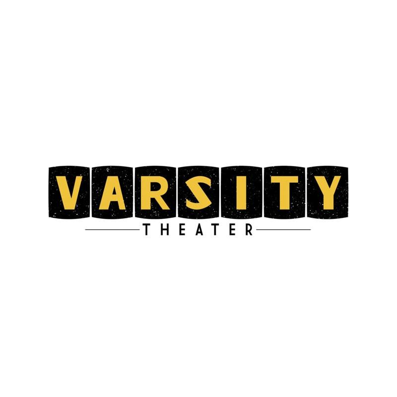 Varsity Theater Minneapolis