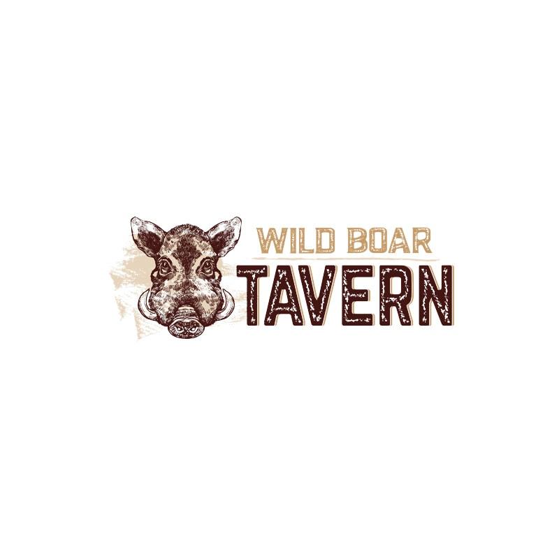Wild Boar Tavern Knoxville