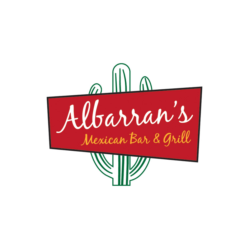 Albarran's Mexican Bar and Grill Lubbock