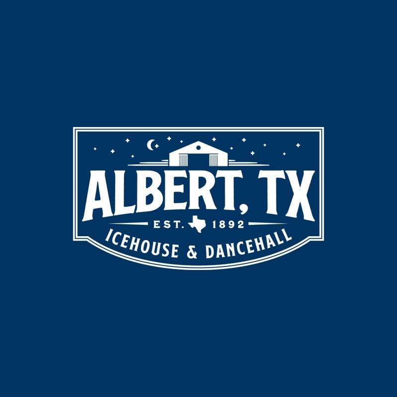 Albert Icehouse & Dancehall Albert-Stonewall