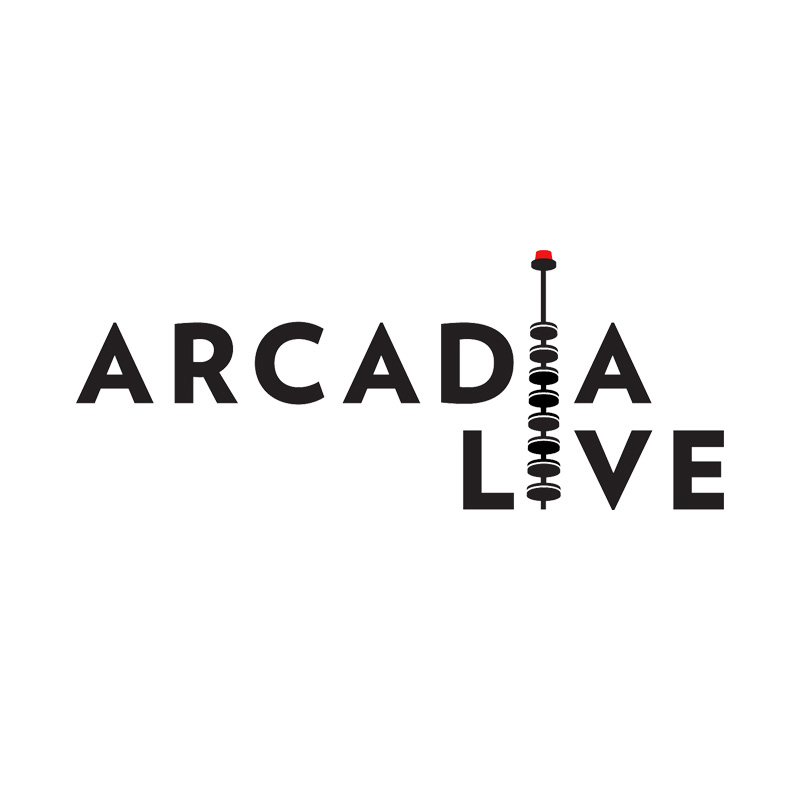 Arcadia Theatre Kerrville