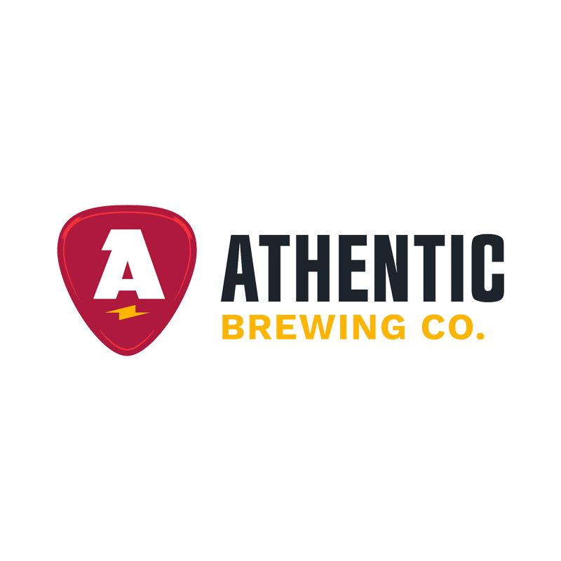 Athentic Brewing Company Athens
