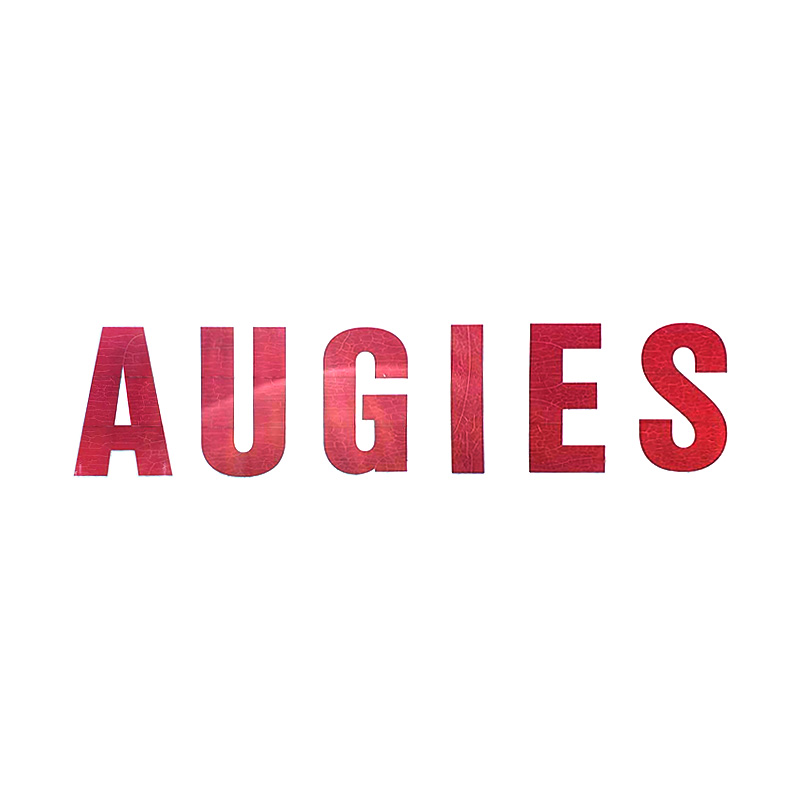 Augie's Sunset Cafe Fort Worth