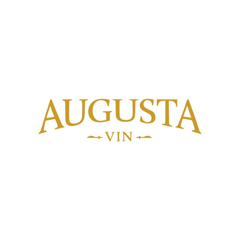 Augusta Vin Fredericksburg