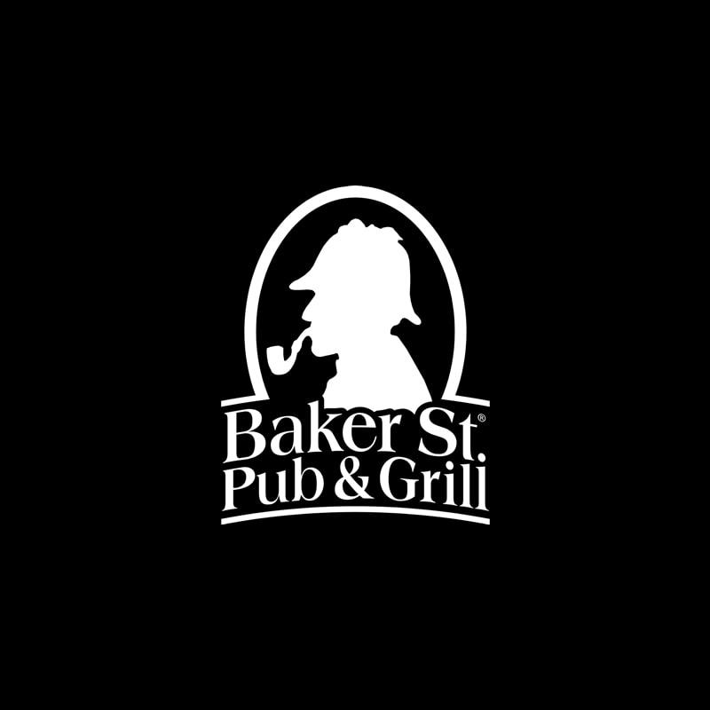 Baker Street Pub & Grill