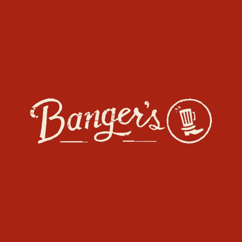 Banger's Sausage House and Beer Garden Austin