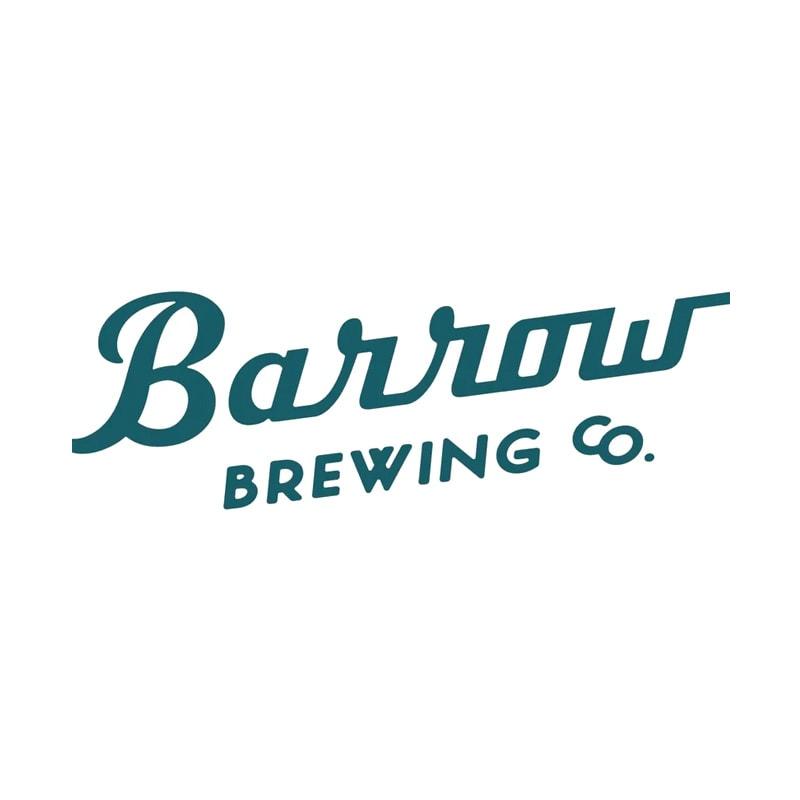 Barrow Brewing Company Salado
