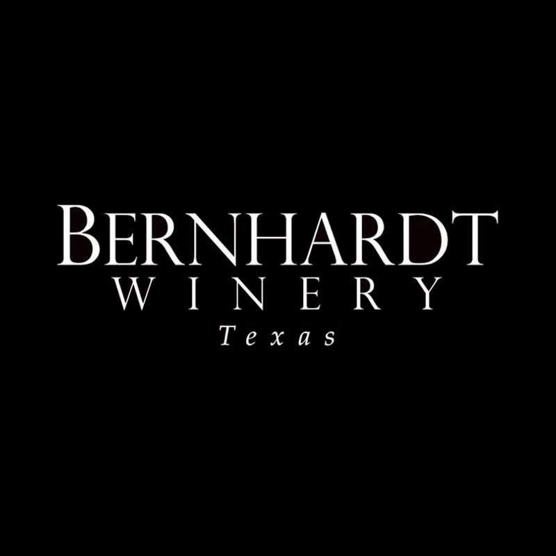 Bernhardt Winery Plantersville