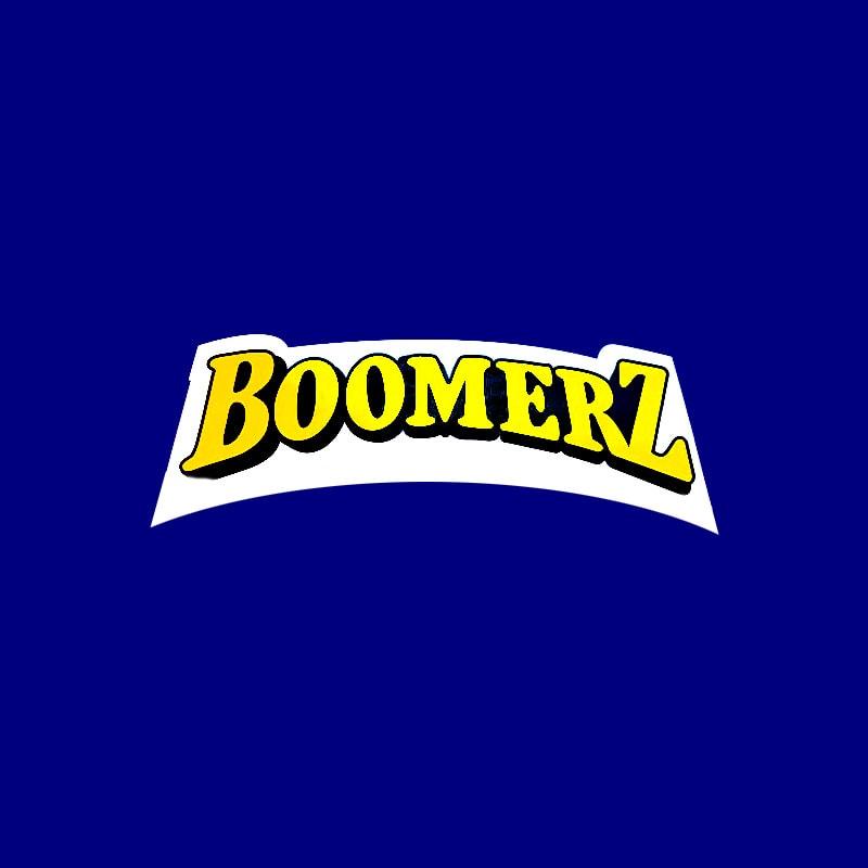 Boomerz Austin