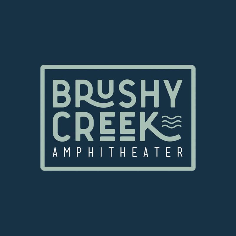 Brushy Creek Amphiteater Hutto
