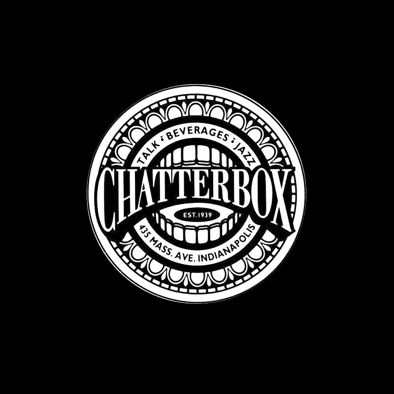 Chatterbox Jazz Club Indianapolis