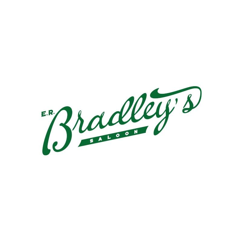 E.R. Bradley's Saloon West Palm Beach