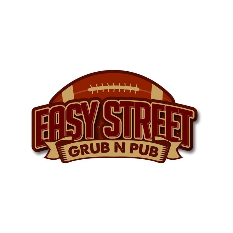 Easy Street Grub-N-Pub Chester